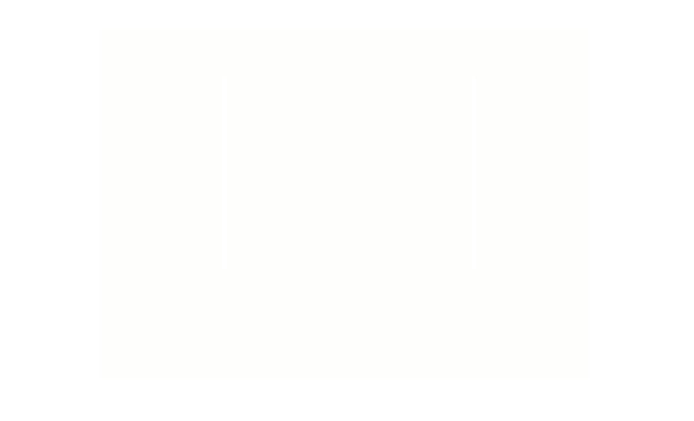 Mayers Insurance Group